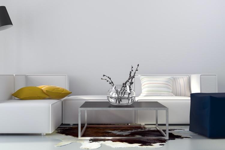 Kinx Sofa » Polstermöbel » Sessel & Sofa Online Entdecken | Roomstyles
