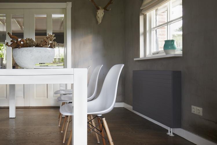 heizk rperverkleidung von sentimo alte heizk rper. Black Bedroom Furniture Sets. Home Design Ideas