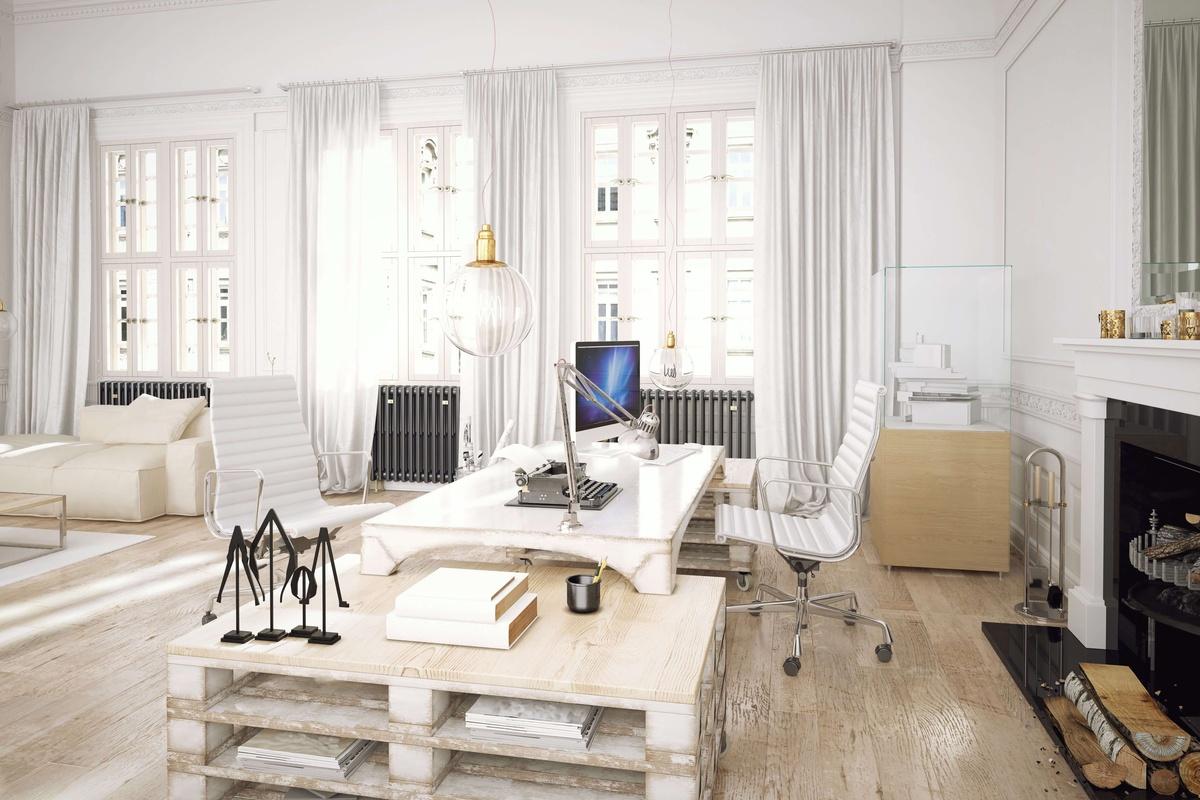 schlafzimmer lampe altbau stiftung warentest lattenroste 90x200 bettw sche flanell 200x200. Black Bedroom Furniture Sets. Home Design Ideas