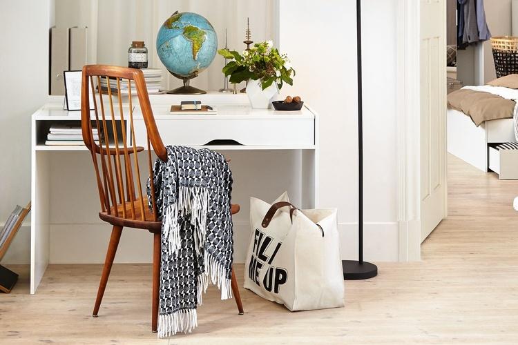 Studentenzimmer einrichten leicht gemacht | Roomstyles.de
