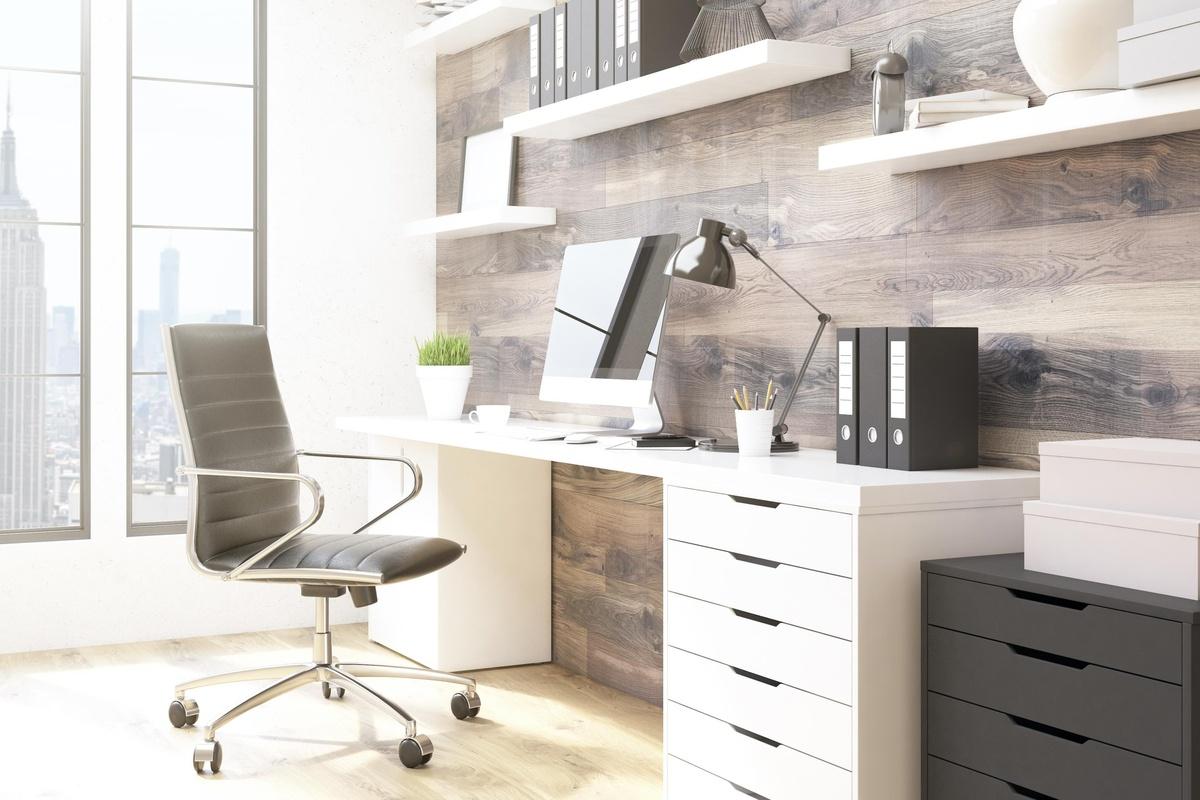 Gemütliches Arbeitszimmer modernes arbeitszimmer modernes gemütliches how roomstyles