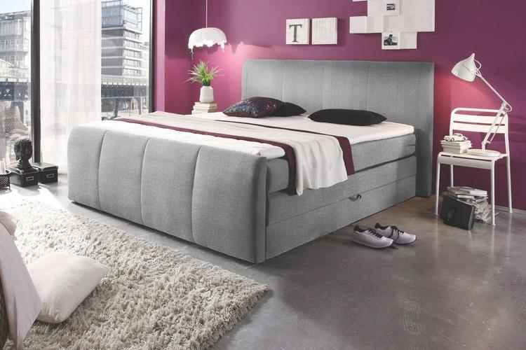 hom in m bel junges wohnen entdecken online kaufen roomstyles. Black Bedroom Furniture Sets. Home Design Ideas