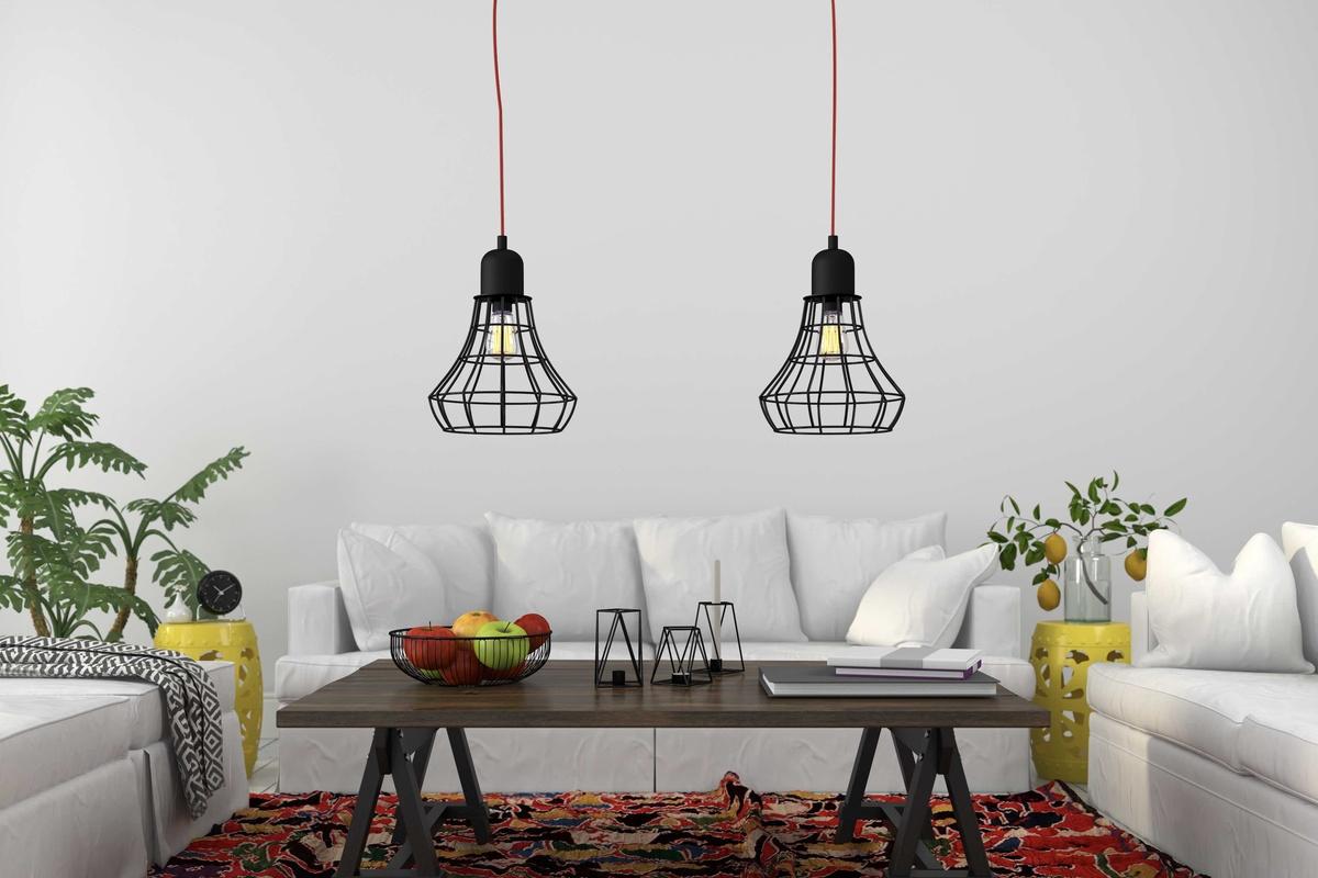 Exquisit Ethno Möbel Ideen Von Room Style: Dein Wohnzimmer Im Style