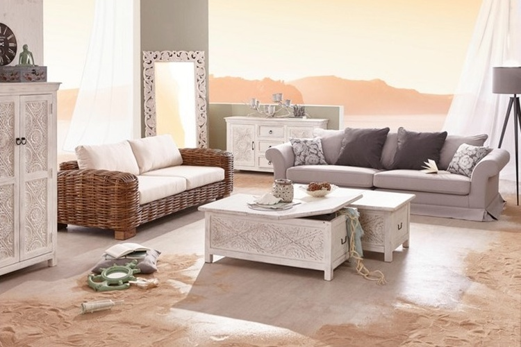 56c1ce4a561580 Ambia Home Möbel » Online Entdecken   Bestellen » Stillvoll   Elegant