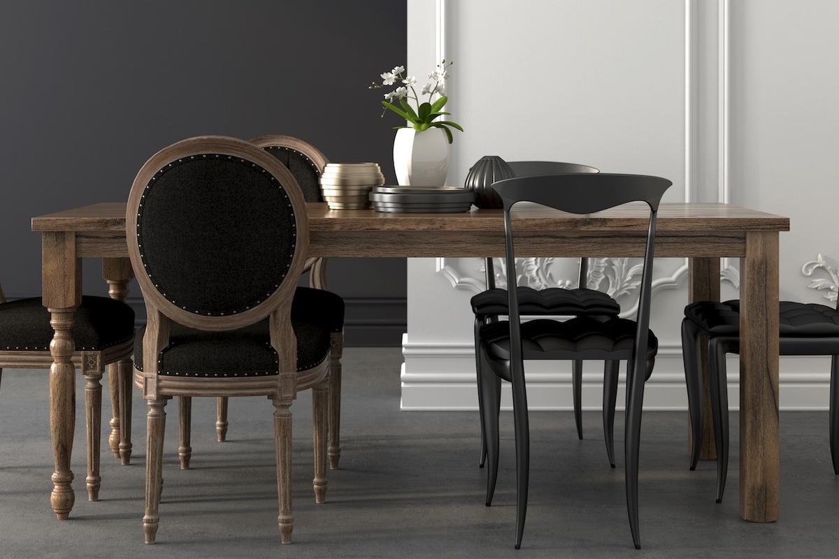 Landhausstil Möbel Entdecken » Inspirieren lassen & Online
