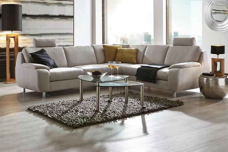 die beldomo wohnlandschaften sofas im online shop. Black Bedroom Furniture Sets. Home Design Ideas