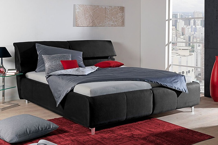Ada Premium Betten Matratzen Polstermöbel