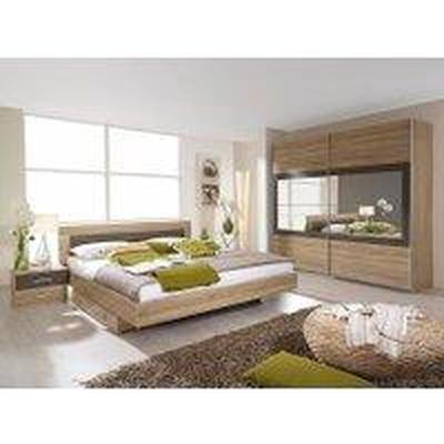 Schlafzimmersets Gunstig Online Kaufen 2020 Angebote