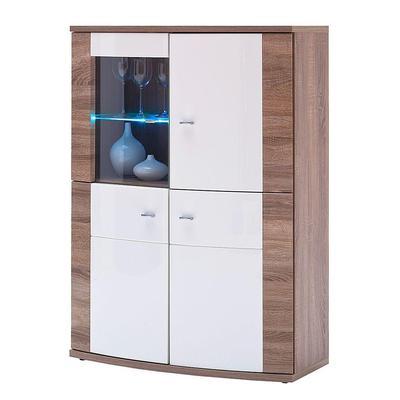 bellinzona m bel angebote kaufen roomstyles. Black Bedroom Furniture Sets. Home Design Ideas