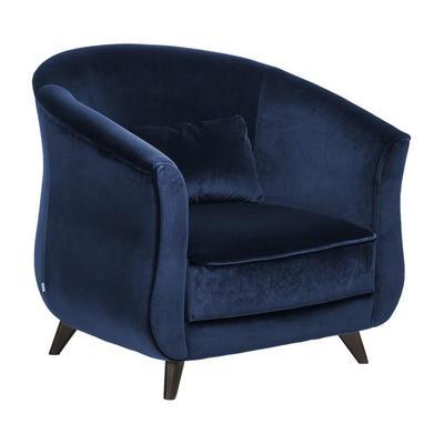 cocktailsessel g nstig online kaufen roomstyles. Black Bedroom Furniture Sets. Home Design Ideas