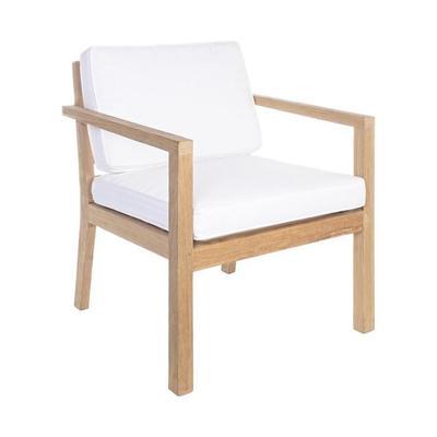 bizzotto m bel italienische m bel gartenm bel online entdecken. Black Bedroom Furniture Sets. Home Design Ideas