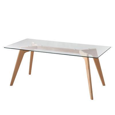 entdecke skandinavische m belmarken f r den perfekten einrichtungsstil. Black Bedroom Furniture Sets. Home Design Ideas