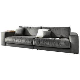 Pure Home Lifestyle Mobel Wohnlandschaft Sofa Jetzt Entdecken