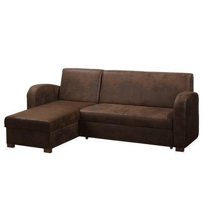 vintage sofa g nstig online kaufen roomstyles. Black Bedroom Furniture Sets. Home Design Ideas