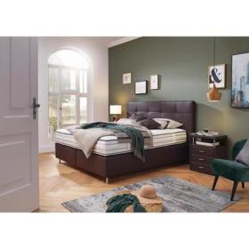 dieter knoll m bel angebote kaufen roomstyles. Black Bedroom Furniture Sets. Home Design Ideas