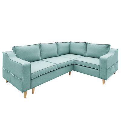 Morteens Sofa Sofas Im Skandinavien Look Mobel Online Kaufen