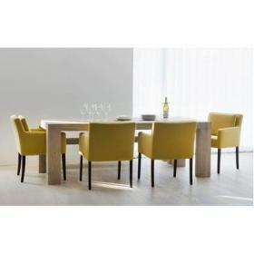 Natura » Möbel » Kaufen Große Ars Massivholzmöbeln Online RLj543A