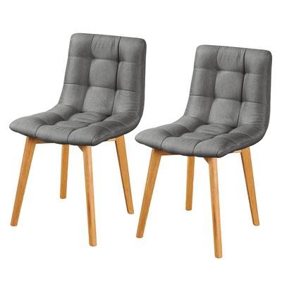 morteens m bel entdecken versandkostenfrei kaufen roomstyles. Black Bedroom Furniture Sets. Home Design Ideas