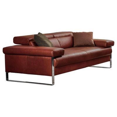 Chilliano Mobel Wohnlandschaft Sofa Online Kaufen Roomstyles