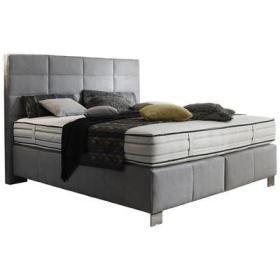 dieter knoll boxspringbett bequem elegant jetzt online kaufen. Black Bedroom Furniture Sets. Home Design Ideas