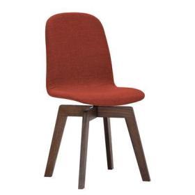 Hochwertige Stühle morteens stuhl moderne hochwertige stühle im skandinavischen stil