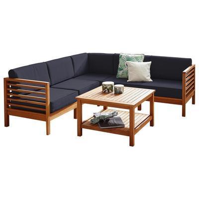 Ambia Garden Lounge Gartenmobel Online Entdecken
