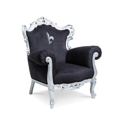 rockstar by geiss glamour se m bel von den geissens online kaufen. Black Bedroom Furniture Sets. Home Design Ideas
