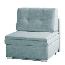fredriks m bel angebote kaufen roomstyles. Black Bedroom Furniture Sets. Home Design Ideas