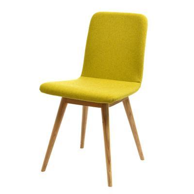 wirkung von farben in r umen farben ihre bedeutungen. Black Bedroom Furniture Sets. Home Design Ideas