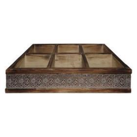 esszimmerstuhl tanamiwood i 2er set roomstyles. Black Bedroom Furniture Sets. Home Design Ideas