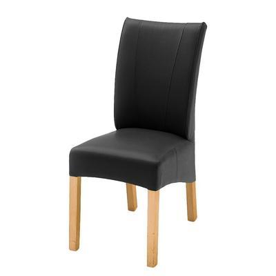 bellinzona st hle m bel angebote kaufen roomstyles. Black Bedroom Furniture Sets. Home Design Ideas