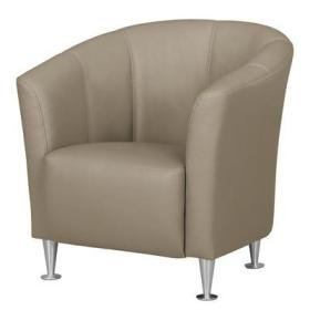 fredriks modern living m bel jetzt online kaufen. Black Bedroom Furniture Sets. Home Design Ideas