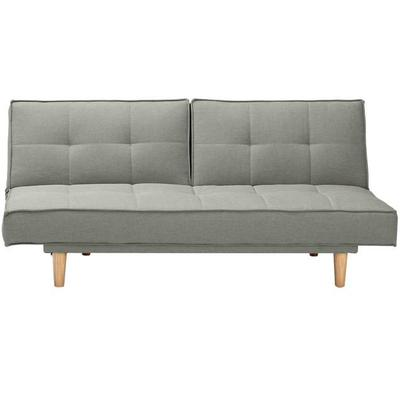 Jill jim designs sofas m bel angebote kaufen roomstyles for Schlafsofa jill