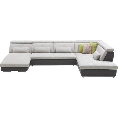 die beldomo wohnlandschaften sofas im online shop roomstyles. Black Bedroom Furniture Sets. Home Design Ideas