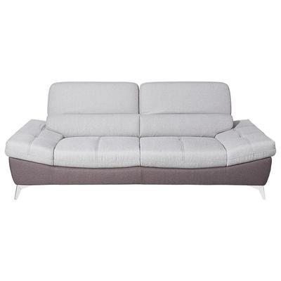 hom in m bel junges wohnen entdecken online kaufen. Black Bedroom Furniture Sets. Home Design Ideas