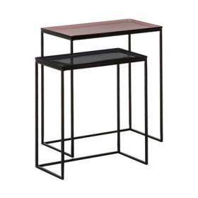 leseecke einrichten m bel f r gem tliche stunden mit ihrem buch. Black Bedroom Furniture Sets. Home Design Ideas