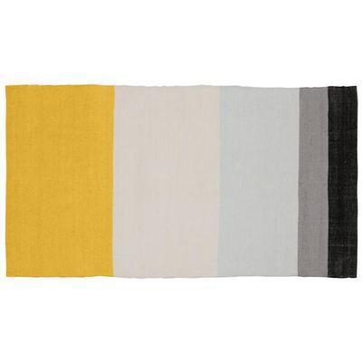 grau t ne stylische innengestaltung mit der trendfarbe 17 18 rs. Black Bedroom Furniture Sets. Home Design Ideas