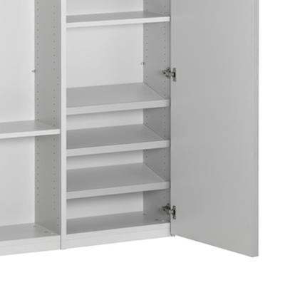 Kleine Räume Größer Wirken Lassen Tipps Tricks Hier Lesen