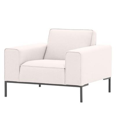 neue und alte m bel kombinieren was zu beachten ist hier lesen. Black Bedroom Furniture Sets. Home Design Ideas