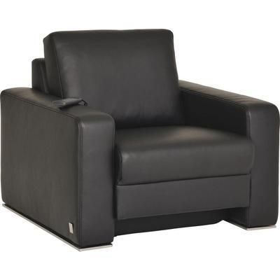 joop! wohnzimmer möbel & angebote » günstig online kaufen | roomstyles, Wohnzimmer