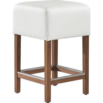 Musterring Möbel Günstig Kaufen - Design