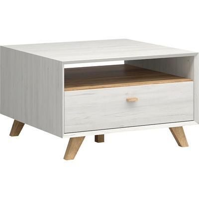 linea natura kleinm bel m bel angebote kaufen roomstyles. Black Bedroom Furniture Sets. Home Design Ideas