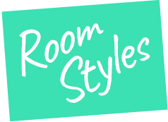 Roomstyles Logo